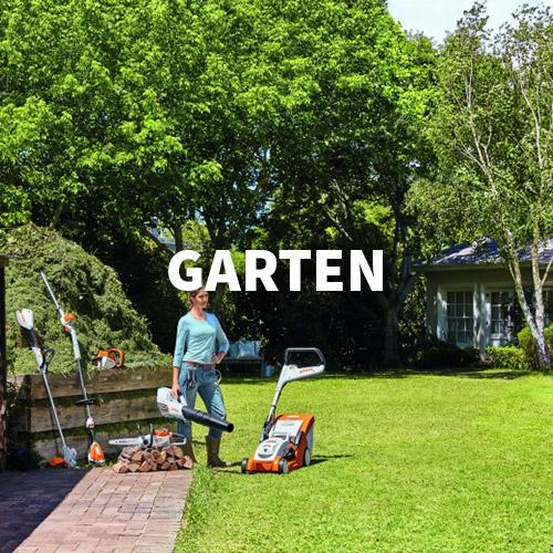 Garten Geräte